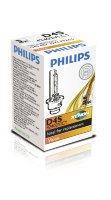 Philips Xenon D4S Vision 42402VIC1